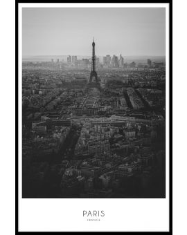 Paris Juliste