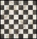 Checkers Tiles Juliste